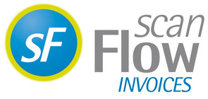 SCAN FLOW Invoices