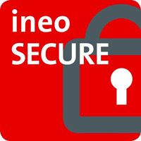 Ineo SECURE